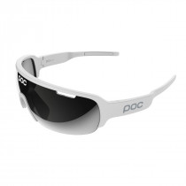 POC DO Half Blade Hydrogen White