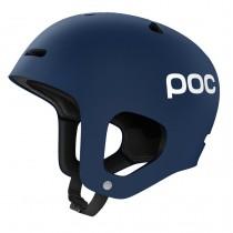 POC Auric Lead Blue