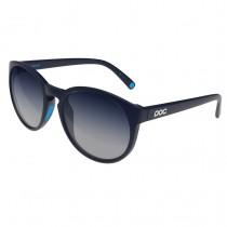 POC Know Navy Black/Californium Blue, Lens Blue Gradient