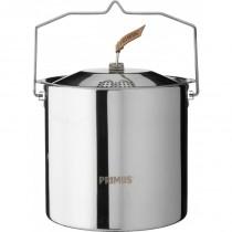 Primus Campfire Pot S/S - 5l