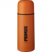 Primus C&H Vacuum Bottle 0.5L Orange