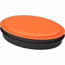Primus Meal Set - Fashion Orange