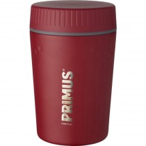 Primus TrailBreak Lunch Jug 550ml Red