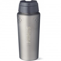 Primus Trailbreak Vacuum Mug 0.35L Stainless Steel