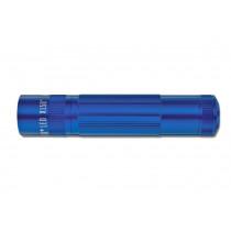 Maglite Led Xl50 Blå