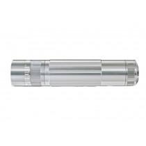 Maglite Led Xl50 Silver