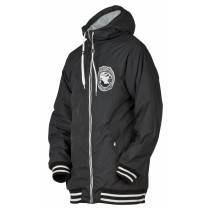 Sweet Protection Streetfighter Jacket True Black