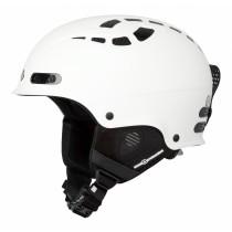 Sweet Protection Igniter Helmet Satin White