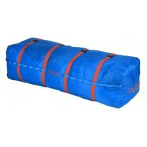 Rab Pulk Bag Blue Long