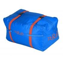 Rab Pulk Bag Blue Short
