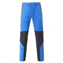 Rab Torque Pants Maya/Graphene/Beluga