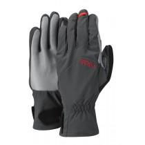 Rab Vapour-Rise Glove Slate