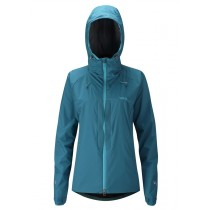 Rab Vapour-Rise One Jacket Women's Merlin
