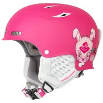 Sweet Protection Rambler Kids Shock Pink