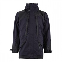 Klättermusen Rimfaxe Jacket Men's Storm Blue