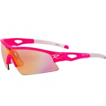 Rossignol MF Pink/White Pink/White