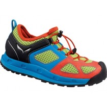 Salewa Jr. Swift Cactus/Red