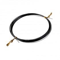 Savage Gear Titanium Single Strand Wire 0.5mm