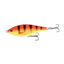 Savage Gear 3D Roach Jerkster Golden Ambulance 66g