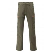 Rab Sawtooth Pants Clove