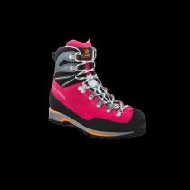 Scarpa Mont Blanc Lite Gtx Women's Magenta