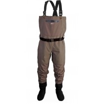 Scierra CC3 XP Stocking Foot Wader