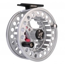 Scierra EDP Fly Reel #7/9
