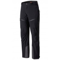 Mountain Hardwear Superforma Pant Black