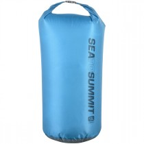 Sea to Summit Packpåse Ultrasil 13 Liter