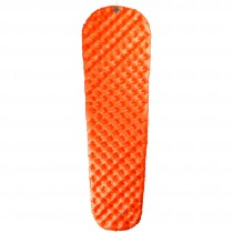 Sea to Summit UltraLight Insulated Mat Medium