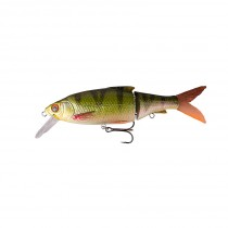 Savage Gear 3D Roach Lipster Perch 26g