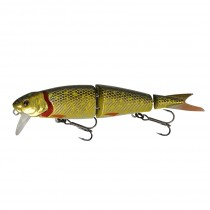 Savage Gear 4Play Herring Liplure Jack Pike 3D 21g