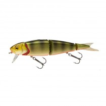 Savage Gear 4Play Herring Lowrider Perch 8,5g