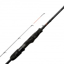 Savage Gear Black Savage Dropshot 2-12g 223cm