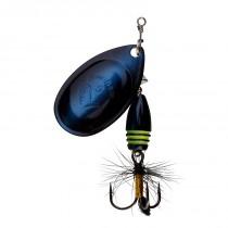 Savage Gear Rotex Spinner Black Purple 5,5g