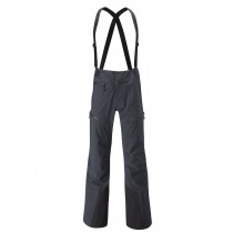 Rab Sharp Edge Pants Beluga