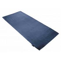 Rab Silk Standard Sleeping Bag Liner Ink