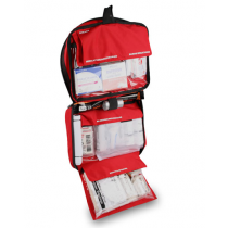 Lifesystems Mountain Leader First Aid Kit 64 delar