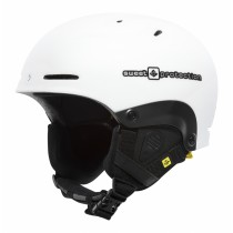 Sweet Protection Blaster MIPS Helmet Satin White