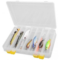 Spro Hardbaits Box 270x175x45mm L