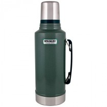 Stanley Classic Termos 1,9 liter
