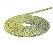 DMM Shorty 10.0mm x 40m Green
