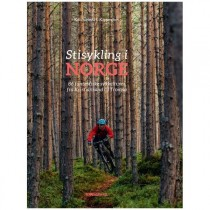 Fri Flyt Stisykling i Norge