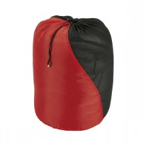 Mammut Storage Sack Inferno one size