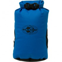 Sea to Summit Big River Dry Sack packpåse 5liter