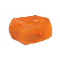 Rab Superlite Shelter 4 Orange