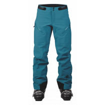 Sweet Protection Salvation Pants Women's Panama Blue