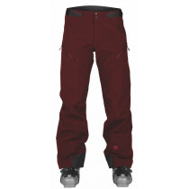 Sweet Protection Salvation Pants Women's Ron Red
