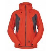 Sweet Protection Getaway Jacket Cody Orange