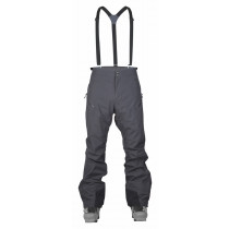 Sweet Protection Getaway Pants Charcoal Gray